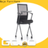 Wholesale white conference chairs for business for ceo office