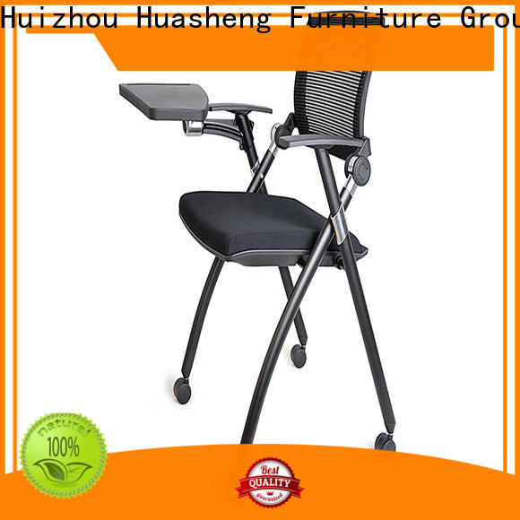 Best leather desk chair Supply for training area