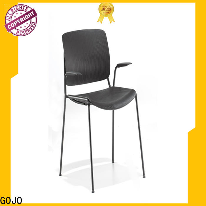 GOJO fabric waiting room chairs Supply for lounge area