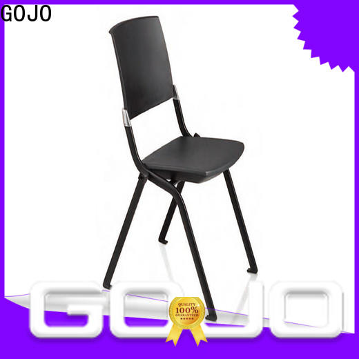 GOJO conference chair company for ceo office