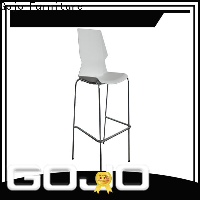 GOJO awesome lounge chairs Supply for reception area