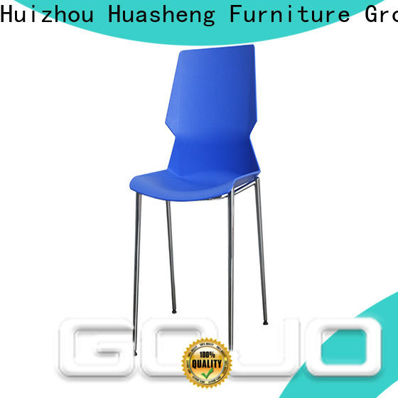 GOJO office lounge chair company for bar