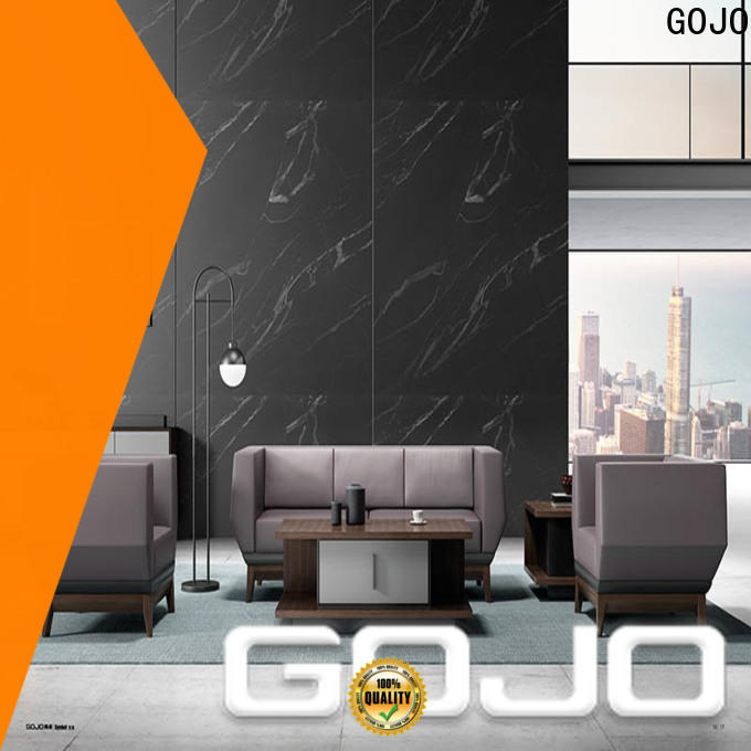 High-quality office waiting room sofa factory for guest room