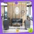 yihe architecture and interior design solutions company for guest room