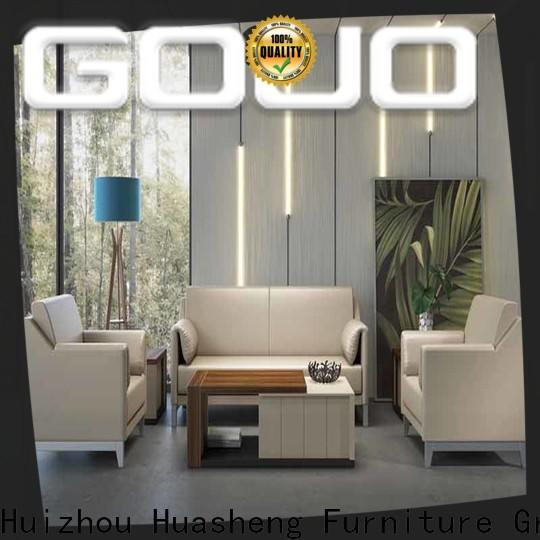 reche waiting room furniture sets Supply for guest room