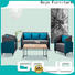 Wholesale lobby furniture sets factory for lounge area
