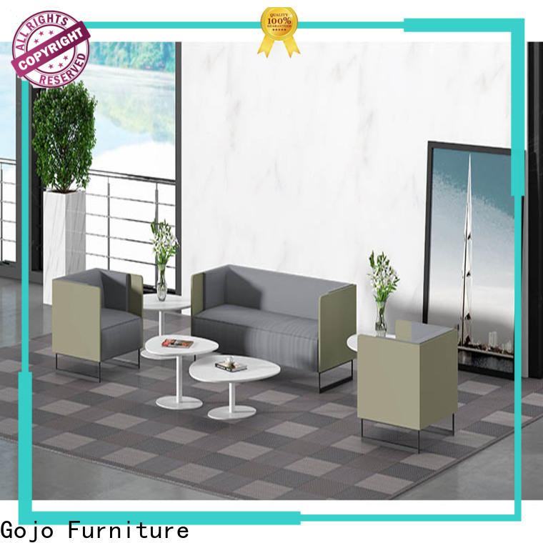 Best sofa for office reception company for guest room