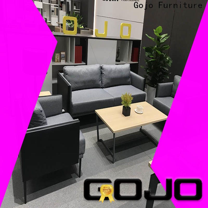New office lounge sofa Suppliers for lounge area