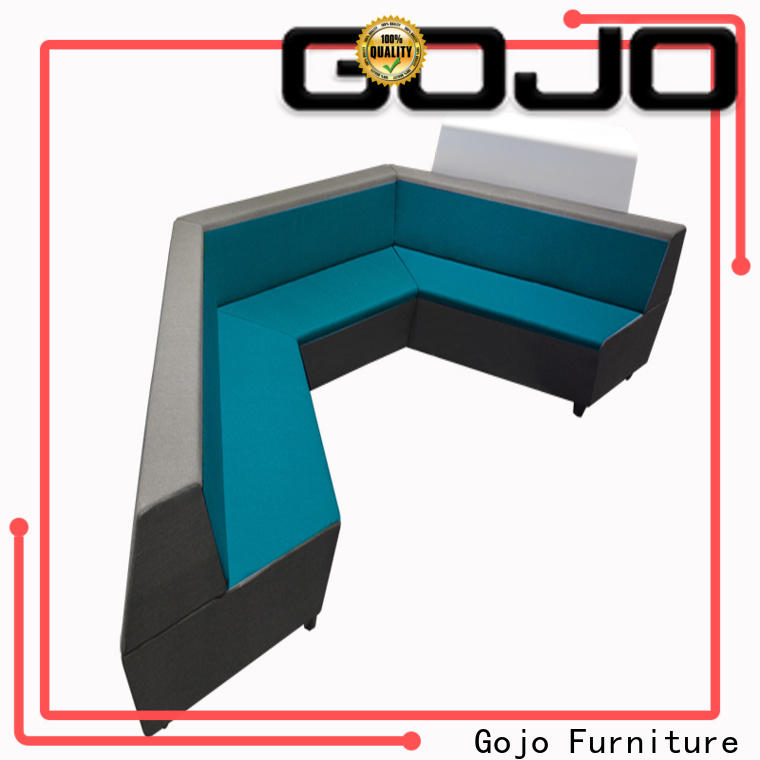 reche office waiting area furniture company for lounge area