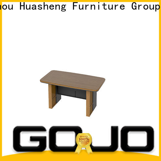 GOJO office lobby furniture for business for office