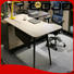 GOJO executive office desk for sale Suppliers for manager