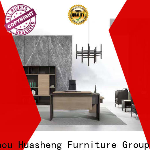GOJO executive office furniture sets Suppliers for sale