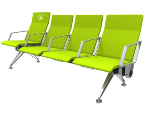 news-GOJO-Public space waiting furniture-img