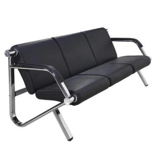 news-Public space waiting furniture-GOJO-img-2