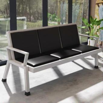 news-GOJO-Public space waiting furniture-img-1