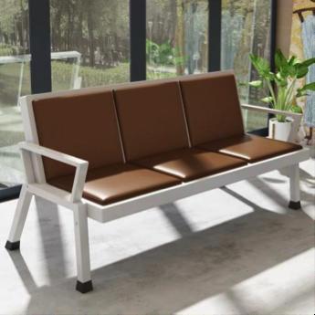 news-Public space waiting furniture-GOJO-img-1