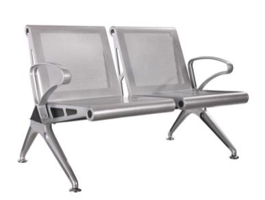 news-Public space waiting furniture-GOJO-img