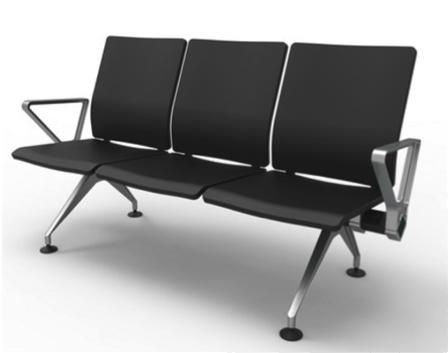 news-GOJO-Public space waiting furniture-img-2