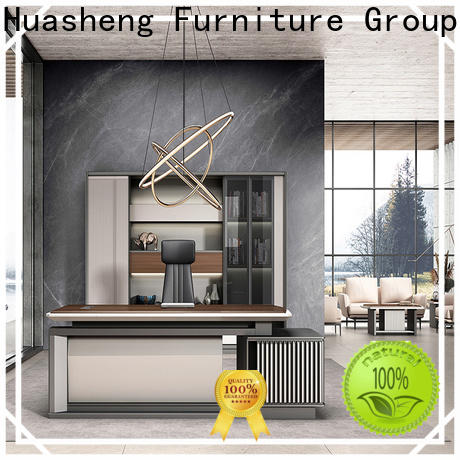 executive office furniture wholesale Supply for guest room