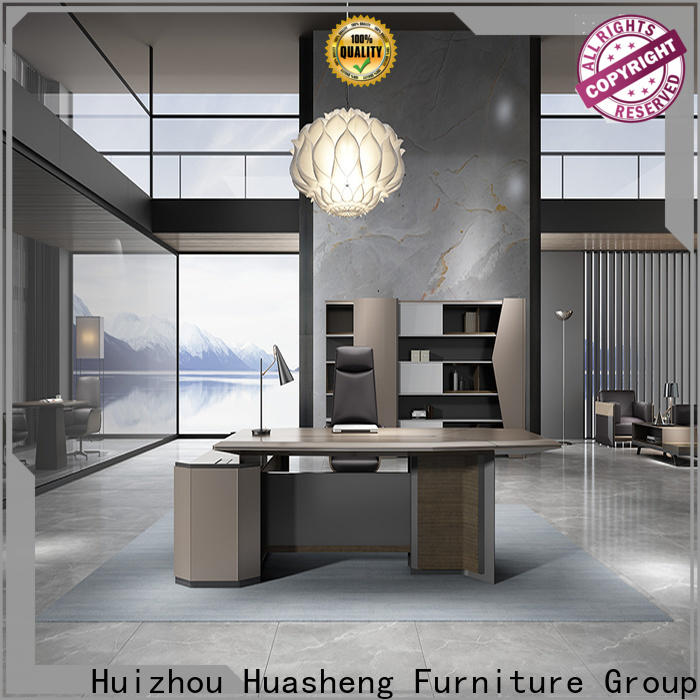 staff custom office furniture company for hotel