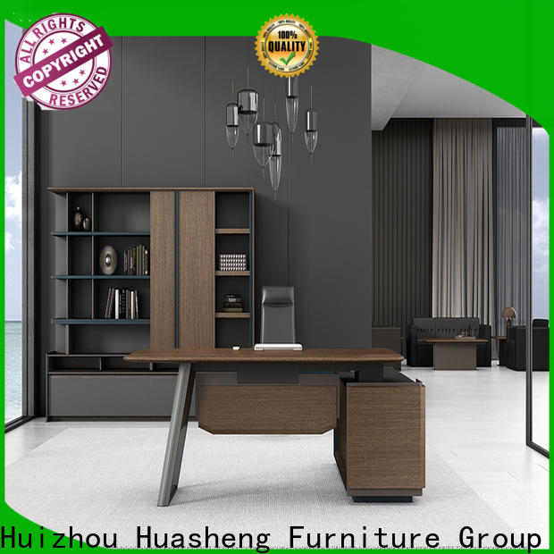 modern office furniture wholesale Supply for executive office