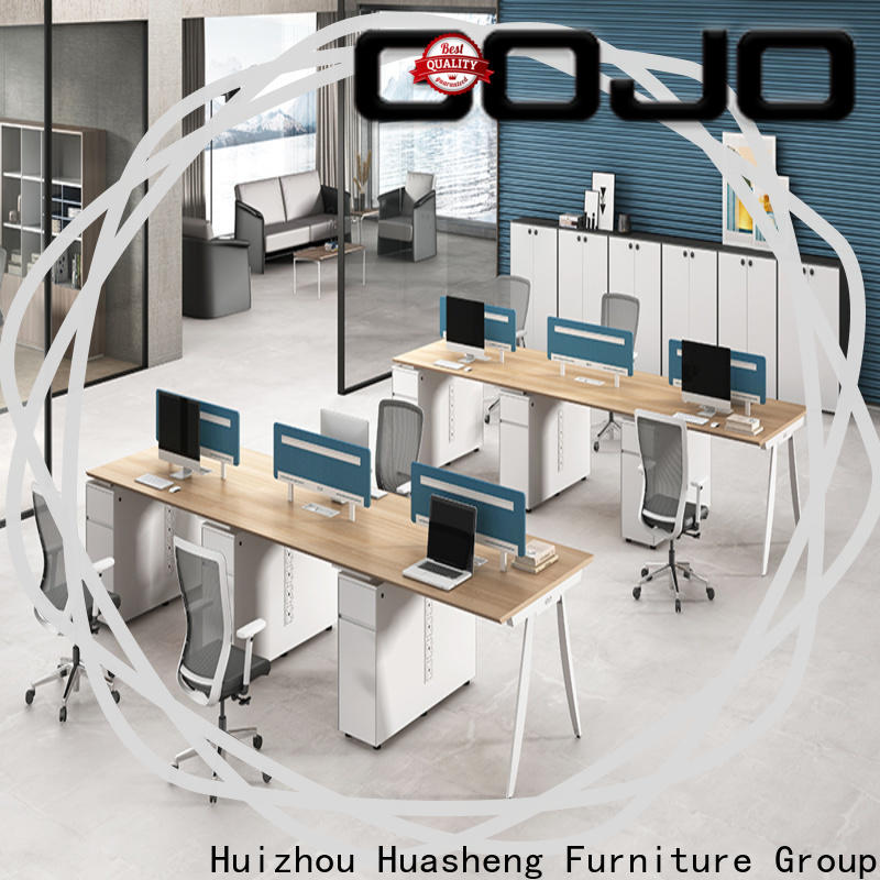 GOJO custom office furniture company for guest room