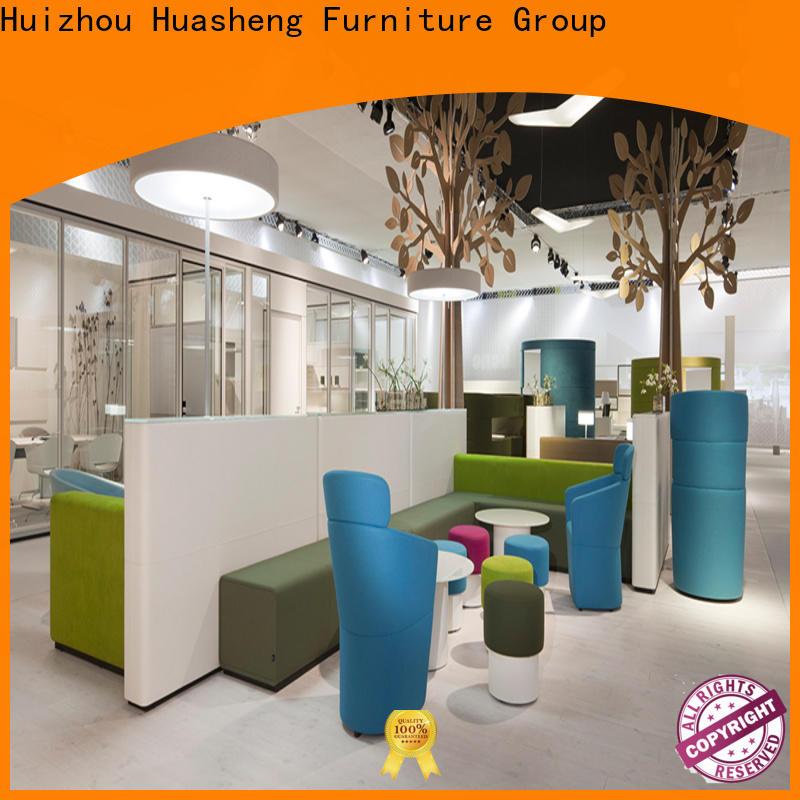 GOJO Custom office furniture wholesale for executive office