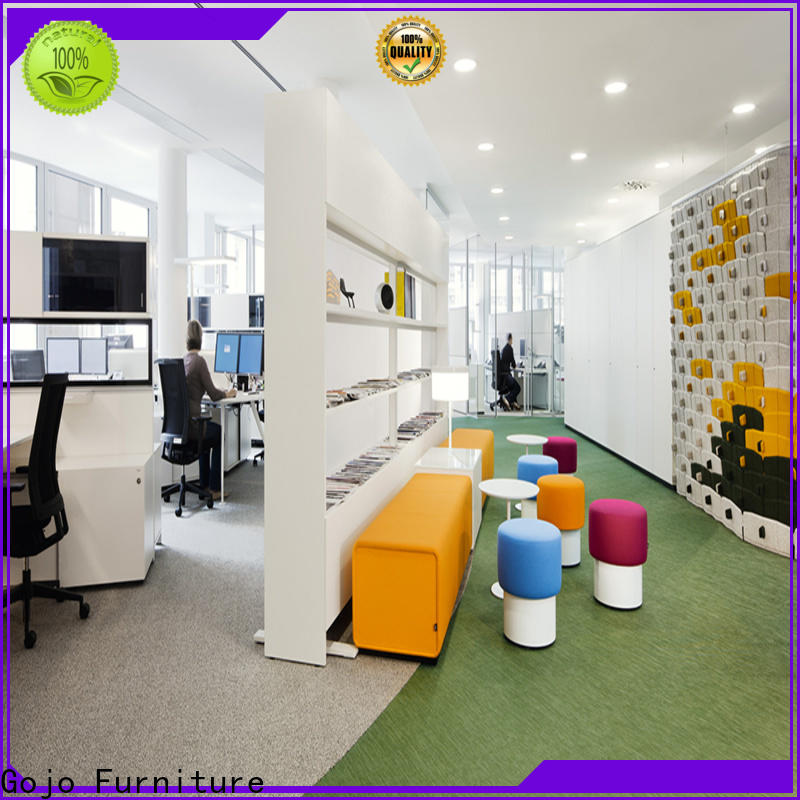 ceo office furniture wholesale for guest room