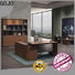 New office furniture wholesale for business for guest room