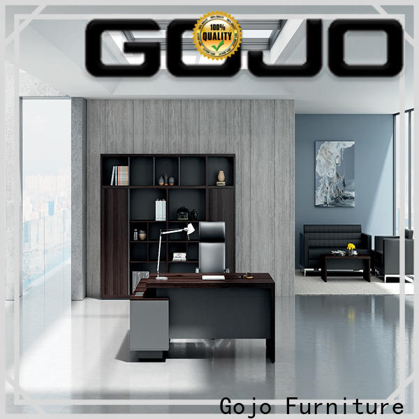 GOJO conference custom office furniture company for executive office