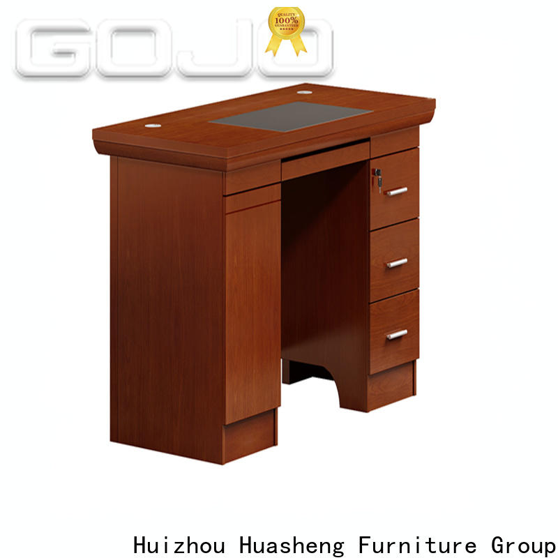Custom office furniture wholesale for executive office