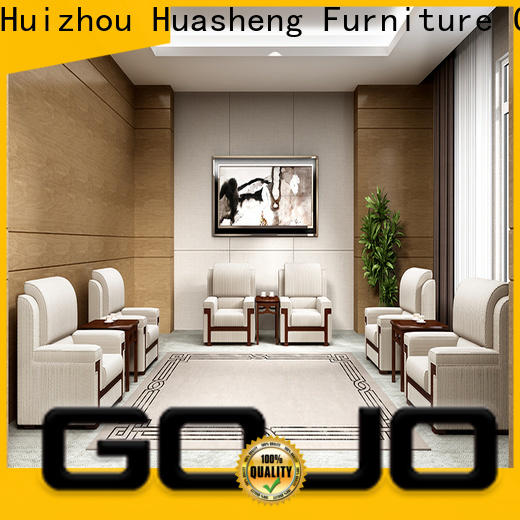 New office furniture wholesale Supply for guest room