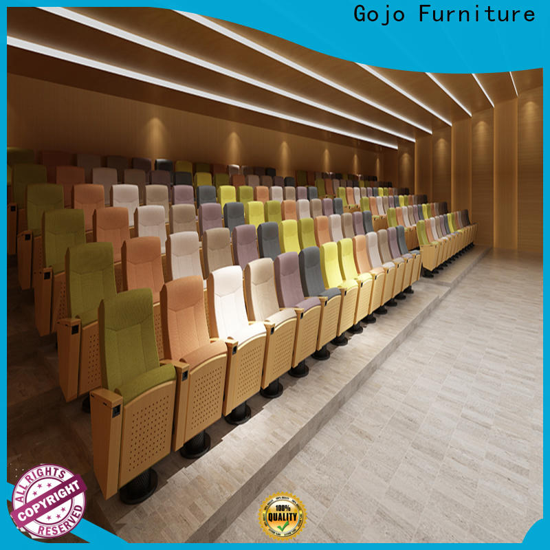 GOJO office furniture wholesale company for sale