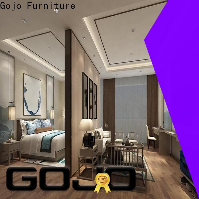 GOJO modern custom office furniture manufacturers for sale