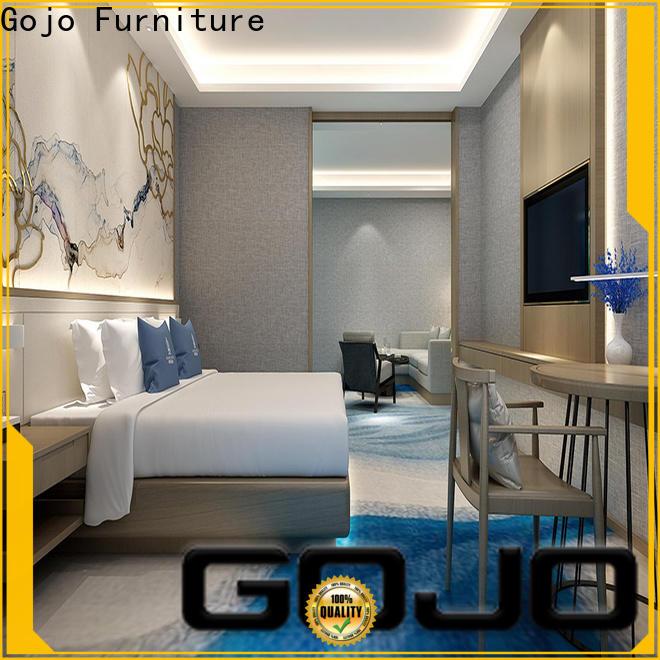 Custom custom office furniture company for hotel
