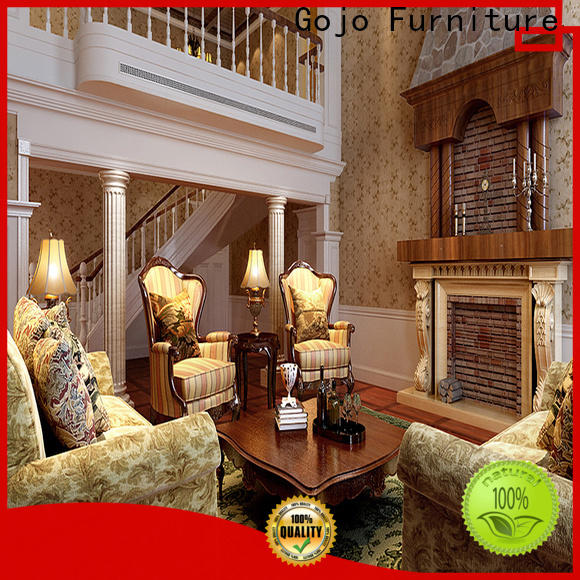 Best office furniture wholesale factory for hotel