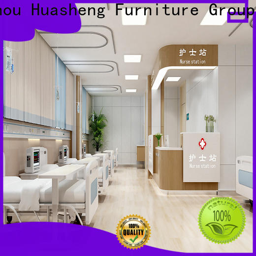 GOJO High-quality custom office furniture for business for hotel