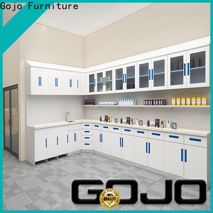 Custom custom office furniture manufacturers for guest room