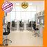 GOJO custom office furniture Supply for sale