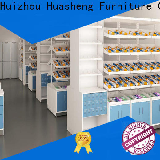 New custom office furniture Suppliers for executive office
