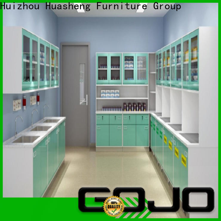 New office furniture wholesale for hotel