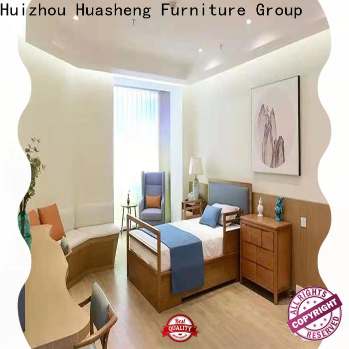 Custom office furniture wholesale Suppliers for executive office