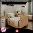 GOJO custom office furniture for hotel