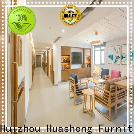High-quality office furniture wholesale Supply for hotel