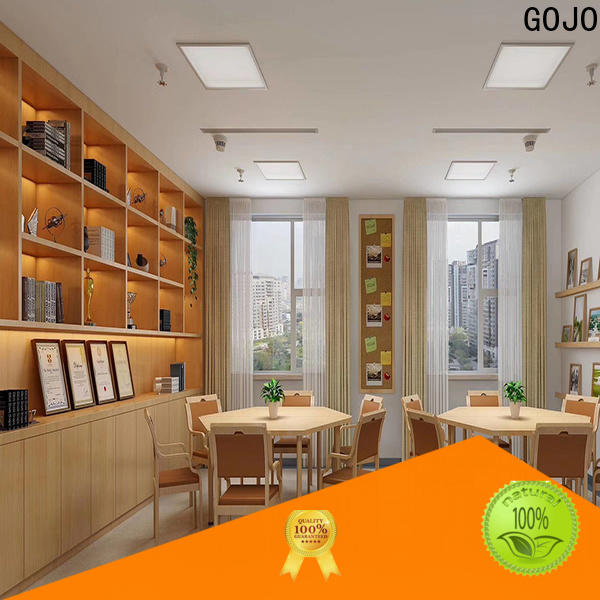 GOJO office furniture wholesale factory for sale