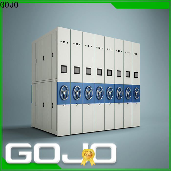 New office furniture wholesale factory for hotel