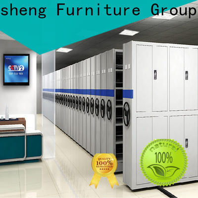 GOJO office furniture wholesale Suppliers for hotel