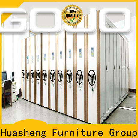 GOJO office furniture wholesale for business for hotel