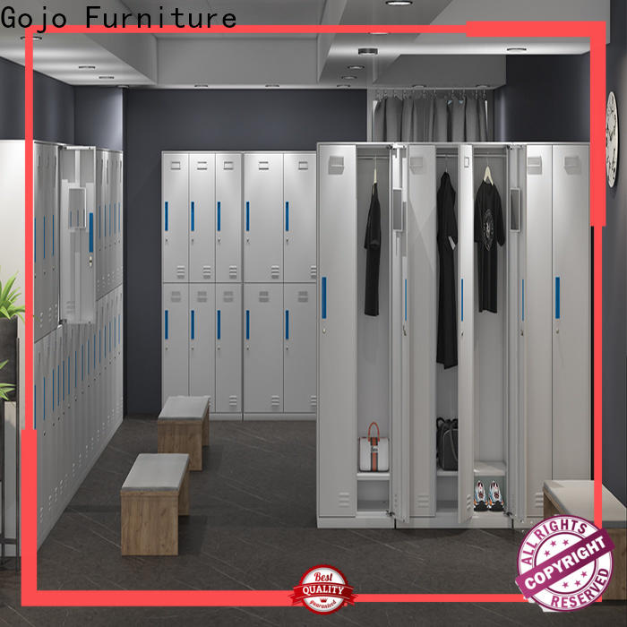 GOJO conference custom office furniture factory for sale