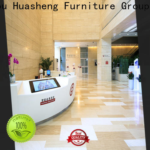 Custom office furniture wholesale Suppliers for sale
